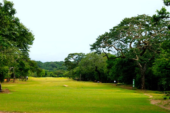 Eagles-Golf-Links-Trinco Golfing Places in Sri Lanka