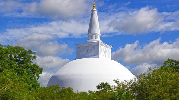 Ruwanwelisaya_templejpg