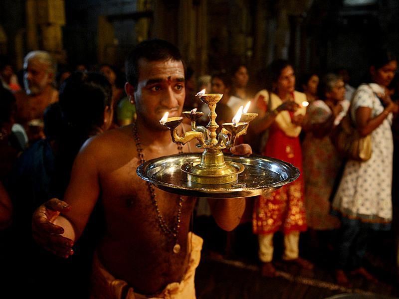 siva rathri in Sri Lanka