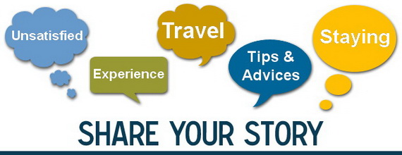 share-your-travel-story