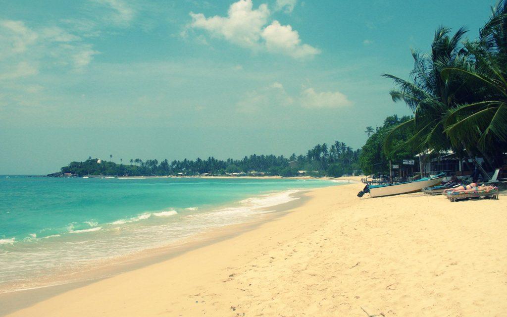 unawatuna_beach_sri_lanka